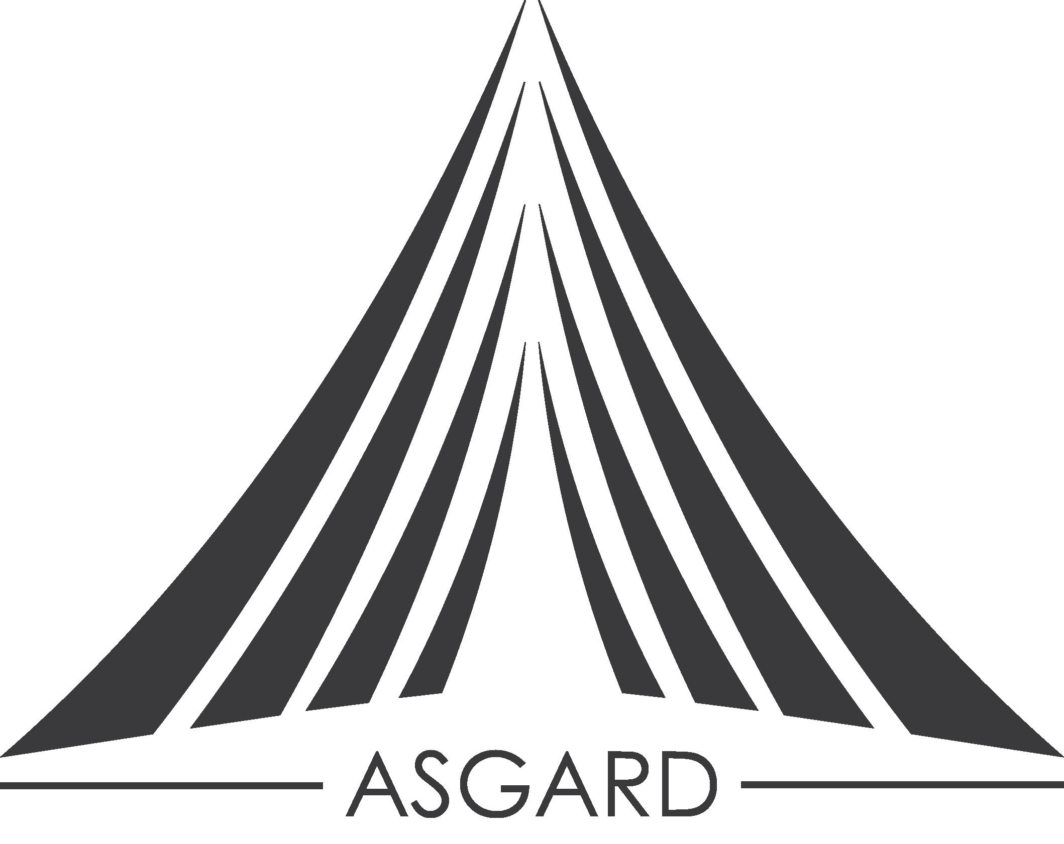 Asgard - meble projekty ogrody